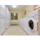 Complimentary 24 Hour Guest Laundry Facility