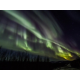 Aurora viewing & tours near the Candlewood Suites Fairbanks Hotel