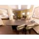 1-Queen, 1 Bedroom Suite at Candlewood Suites Hotel Fairbanks, AK