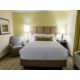 1-Queen Studio Suite at Candlewood Suites Hotel Fairbanks, Alaska