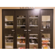 Borrow what you need at the Candlewood Suites Lending Locker