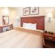 One-Bedroom Suite with queen bed