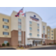 Welcome to the Candlewood Suites Fayetteville Fort Bragg!