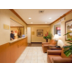 Candlewood Suites Hotel Fort Lauderdale Airport - Lobby