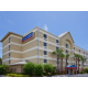Candlewood Suites Hotel Fort Lauderdale Airport/Cruise
