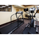 Candlewood Suites Hotel Fort Lauderdale - Fitness