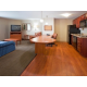 Candlewood Suites Hotel Fort Lauderdale Airport