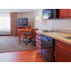 Candlewood Suites Hotel Fort Lauderdale Cruise Port