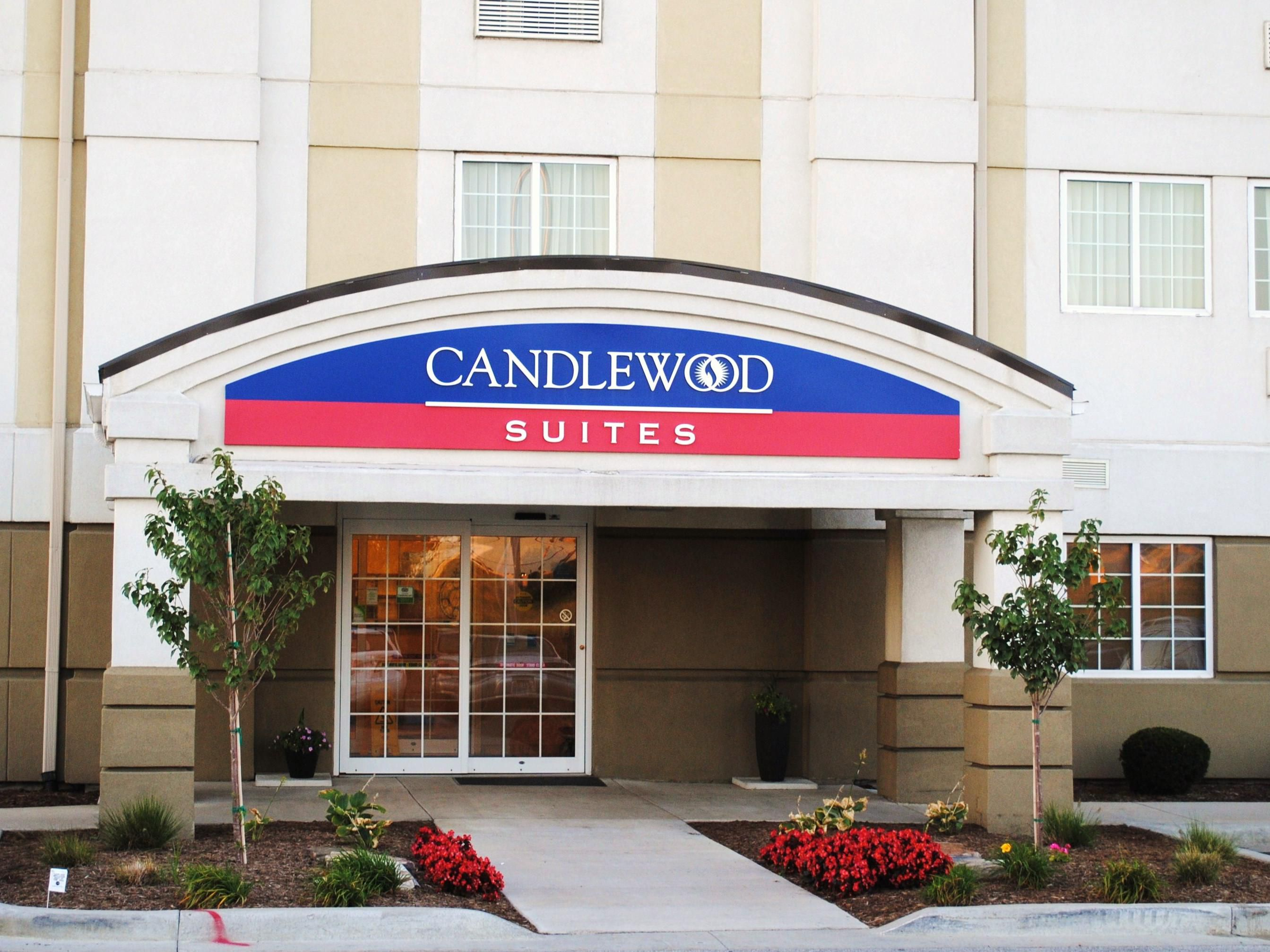 fort wayne hotels candlewood suites fort wayne nw extended stay