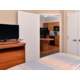 Queen Bed Room Suite