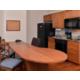 Queen Bed Room Suite Kitchen