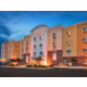 Candlewood Suites Grand Junction, CO