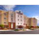 Welcome to Candlewood Suites Grand Junction, CO