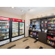Candlewood Cupboard conveniently located for your shopping needs