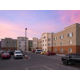 Candlewood Suties- Greeley's premium extended stay property