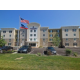 Welcome to Our Candlewood Suites - Columbus/Grove City