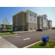 Our Candlewood Suites - Columbus Grove City