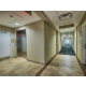 Our Elevator