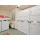 Free use of new dryers