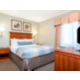1 Bedroom Suite 1 Queen Bed Nonsmoking