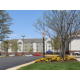 Welcome to the Candlewood Suites Washington-Dulles Herndon!