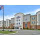 Welcome to the Candlewood Suites Horseheads, NY