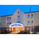 Welcome to the Candlewood Suites Beltway 8/Westheimer!