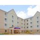 Candlewood Suites is an MD Anderson Preferred Hotel