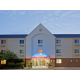 Welcome to the Candlewood Suites Houston CityCentre!