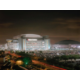 NRG Stadium - Home to the Houston Texans