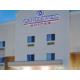 Hotel Exterior Feature