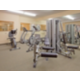Candlewood Gym and Fitness Center