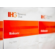Welcome IHG Rewards Members