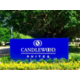 Welcome to the Candlewood Suites Houston CityCentre I-10 West!