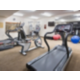 Candlewood Gym - work out in our well-appointed fitness room