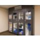 Lending Locker offers an array of appliances