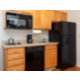 Make yourself at home in our extended stay suites