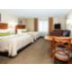 Studio Suite Two Full Beds