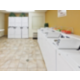Candlewood Suites Hotel Las Colinas Guest Laundry