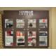 Visit our Lending Locker for additional room amenities