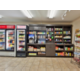 Candlewood Cupboard-Featuring Snacks and Free Coffee 24/7