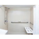 ADA One Bedroom Suite with Roll in Shower