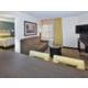 One Bedroom Studio Suite