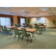 Small meeting can be help on our convenient meeting room.
