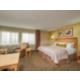 Superior King larger Suite