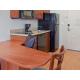 One Bedroom Suite Upgrade Kitchenette