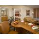 One Bedroom Suite Upgrade