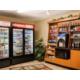 Lobby Cupboard