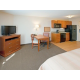Room Feature