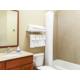 standard-bath